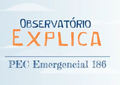 Observatório do Estado Social