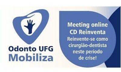 Odonto UFG mobiliza.jpg