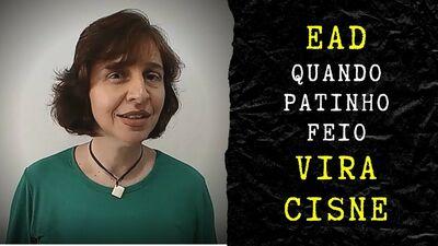 Fernanda Pereira da Cunha