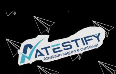 Atestify