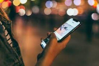 Telas celulares