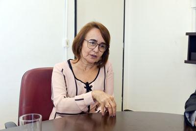 Sandramara