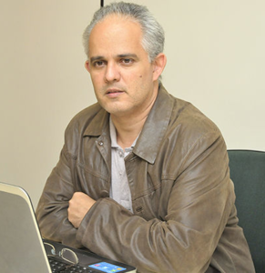 José Alexandre Diniz