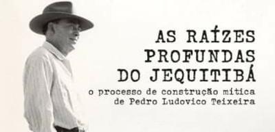 Pedro Ludovico