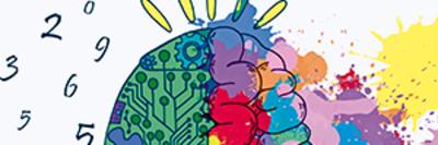 Cerebro icon