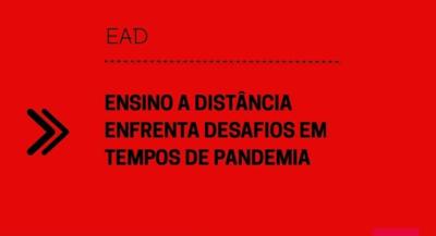 EAD pandemia
