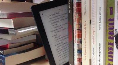 E-book Cegraf