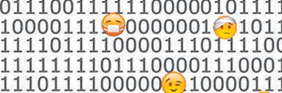 emoPC icon