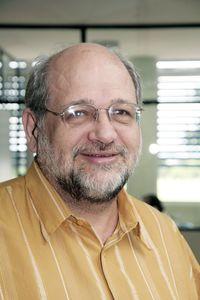 Nelson Cardoso Amaral