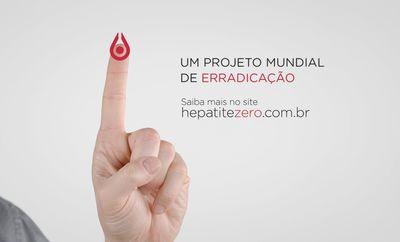 Hepatite Zero