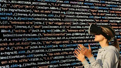 mulheres na computação