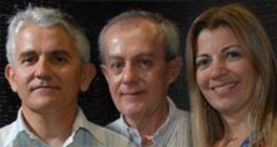 noticia1273587767_ORIG.jpg