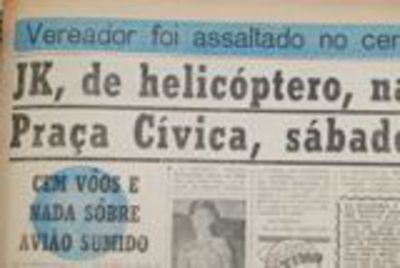 noticia1274125325_ORIG.jpg