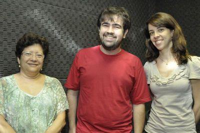 noticia1287154721_ORIG.jpg