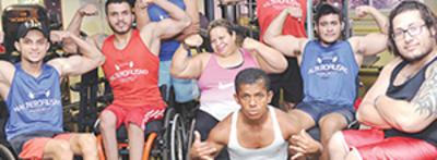 paralimpicos ufg icon