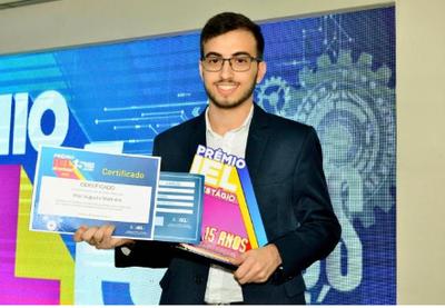 Prêmio IEL 2019