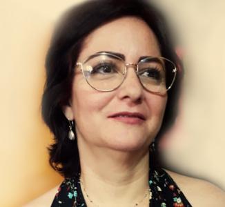 Silvia Zanolla