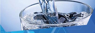 Retranca Fluoretação da Água