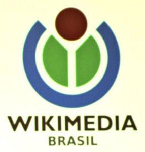 wiki wikipedia wikimedia