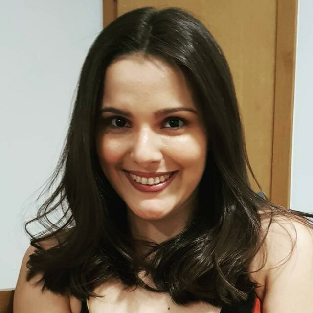 Bruna Carolline