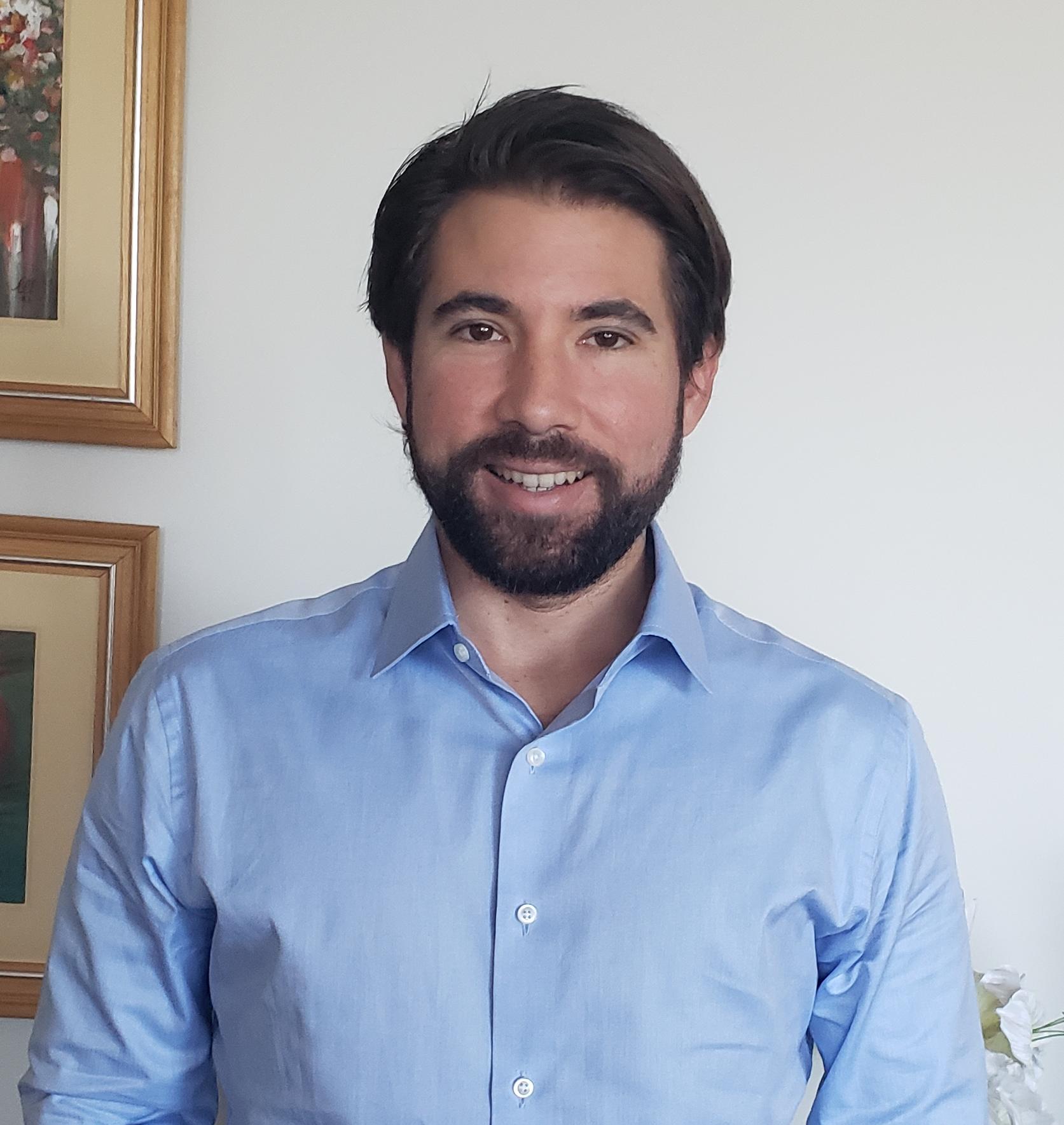 Diego Trindade