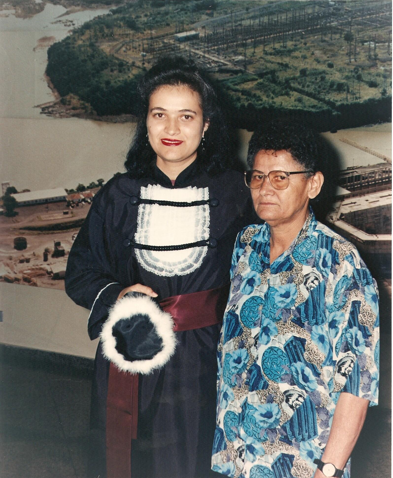 Rita Cepae