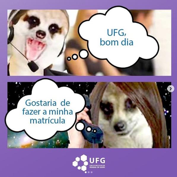 Memes na comunicação