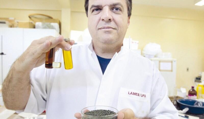Nelson Antoniosi