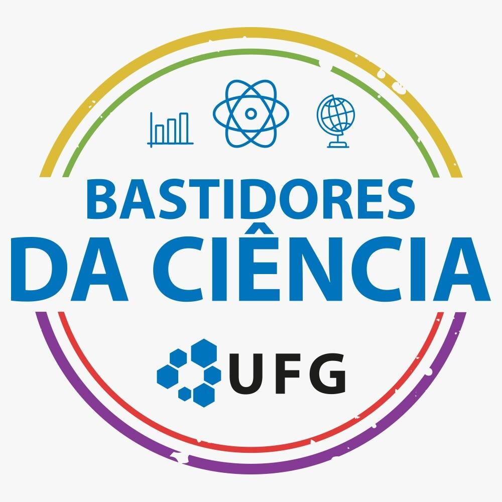 Selo Bastidores da ciência