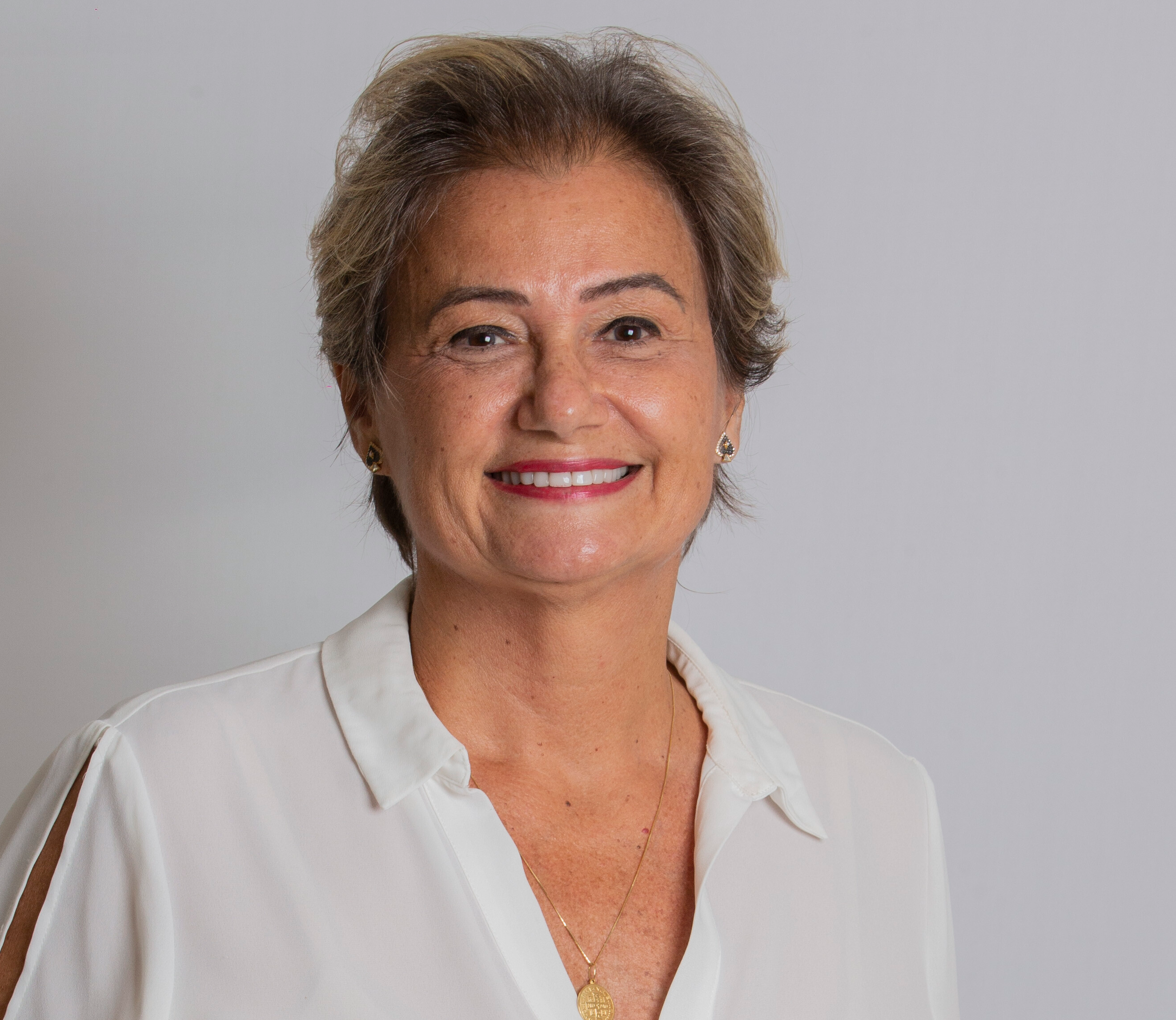 Sheila Teles