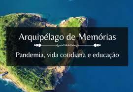 Arquipélogo de Memórias