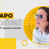 Papo Musical