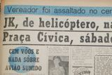 noticia1274125325_ORIG.jpg