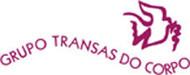 logo_transas.jpg