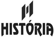 Logo História