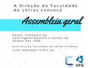 assembleia_2019