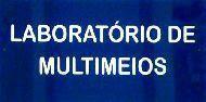 noticia1239827255.jpg