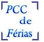 noticia1259080939.jpg