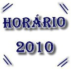 noticia1260290328_ORIG.jpg