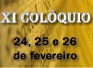 noticia1264678938.jpg