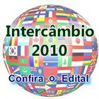 noticia1268669431.jpg