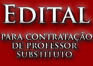 noticia7667.jpg