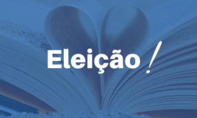 eleicao