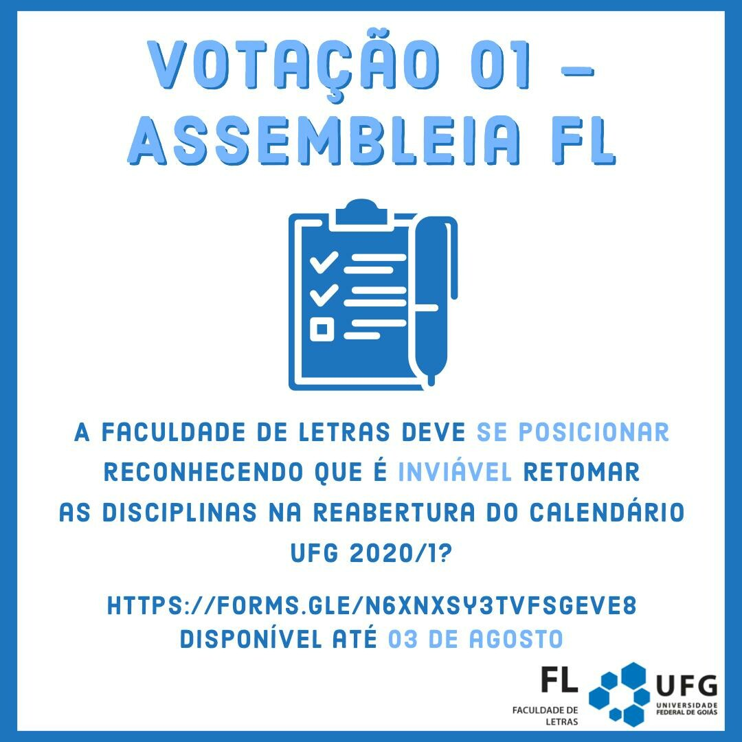 votacao_2020_assembleia