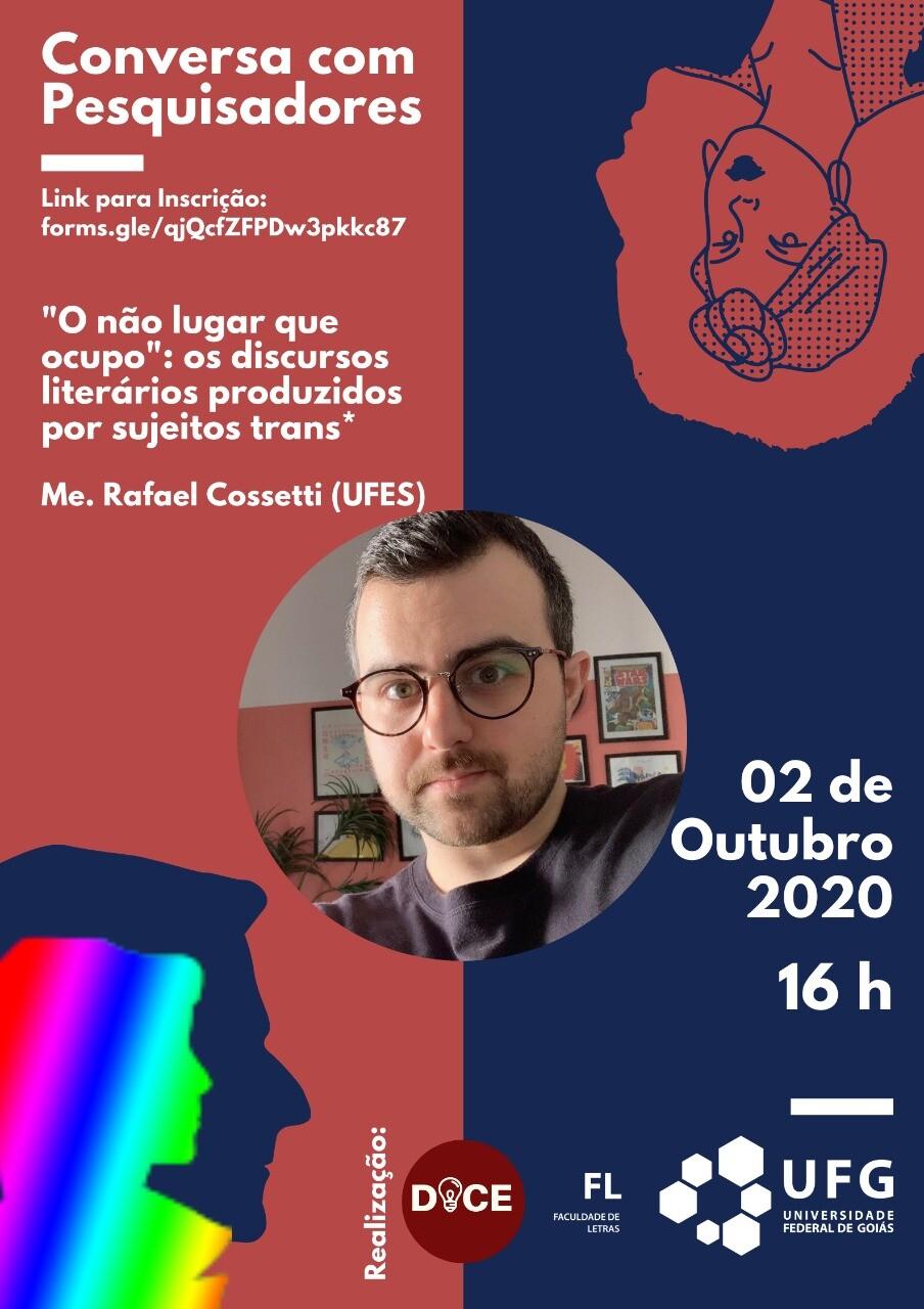 conversa_rafael
