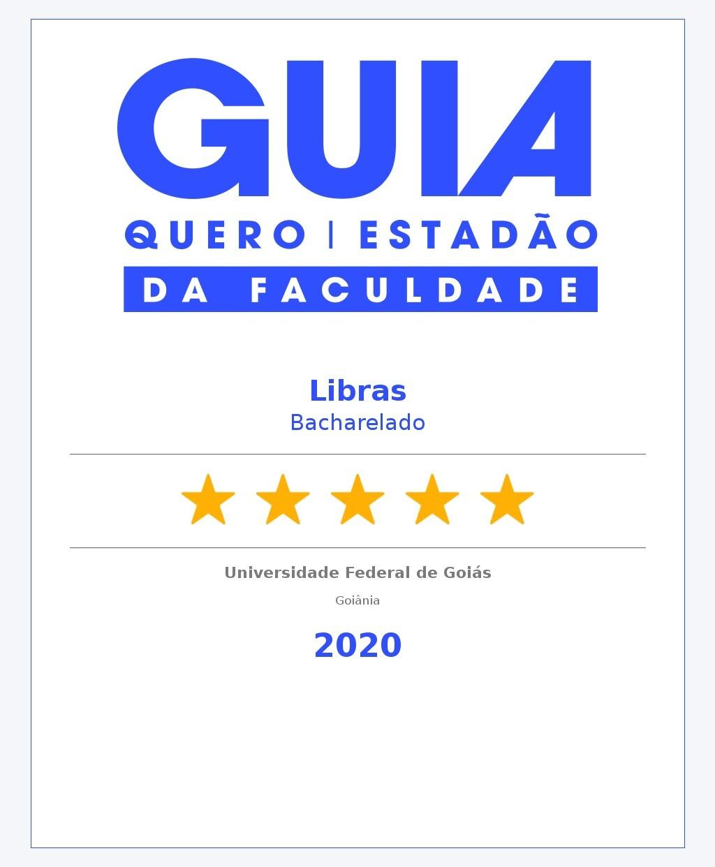 guia_faculdade_2020