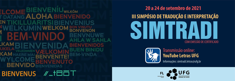 banner_simtradi2021