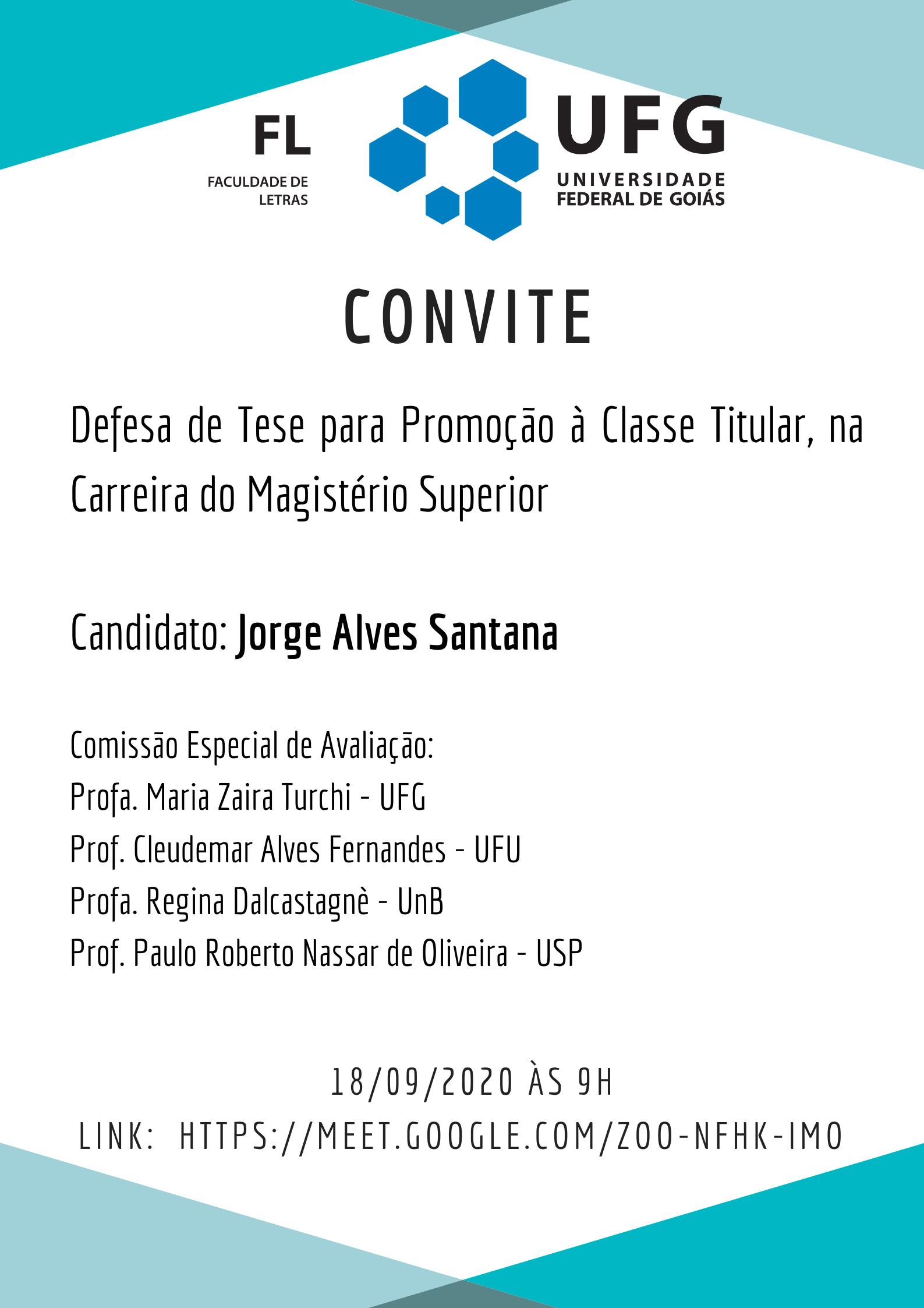 convite_jorge_titular