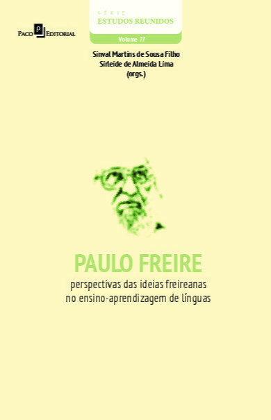paulo freire - sinval fh.