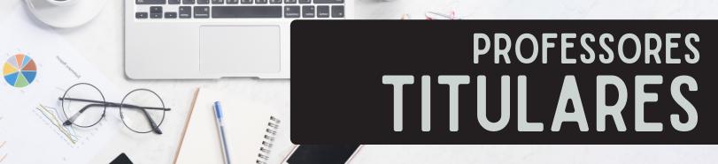 topo_titulares